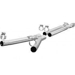 X-Pipe Magnaflow 15885