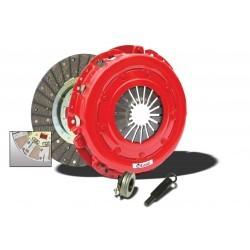 Kit embrayage Super Street Pro Mc Leod 75201