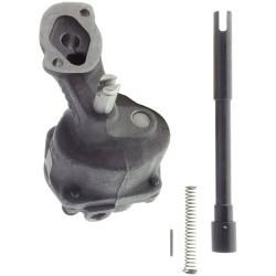 Pompe à huile Melling 10550 - V8 Chevrolet