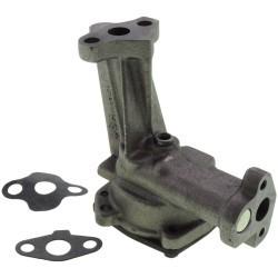 Pompe à huile Melling M68 - V8 Ford