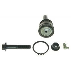 Rotule de suspension Moog K500033