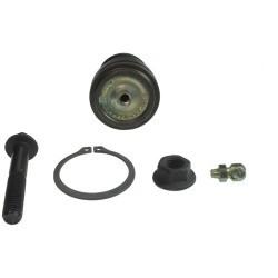 Rotule de suspension Moog K500112