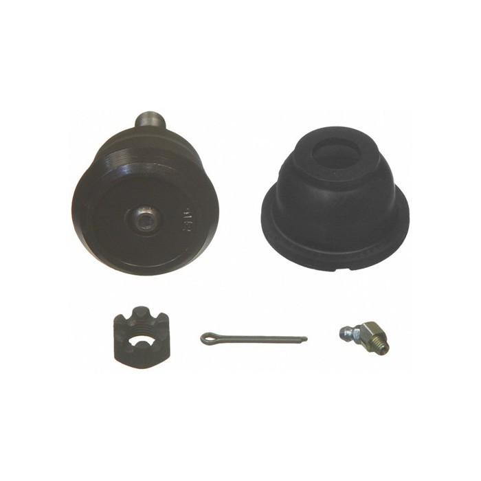 Rotule de suspension Moog K5103