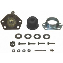 Rotule de suspension Moog K5208
