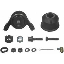 Rotule de suspension Moog K6035