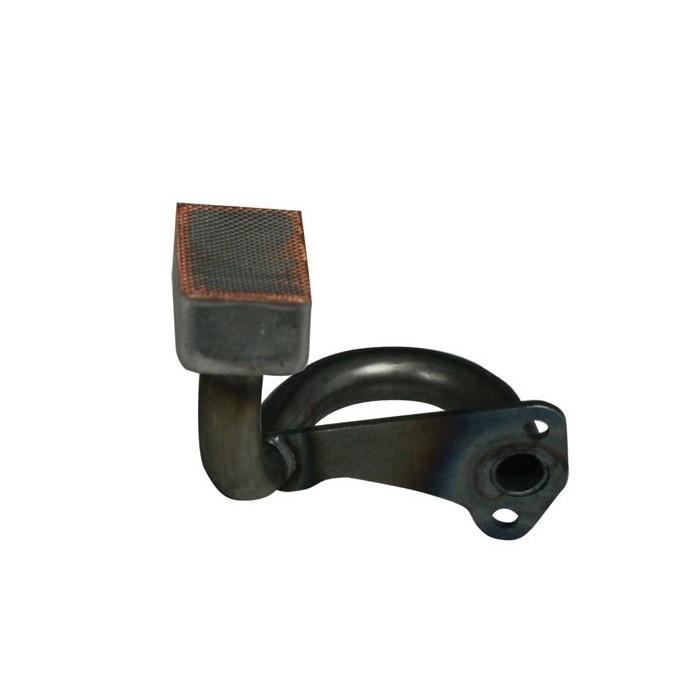 Crépine pompe à huile Moroso 24520