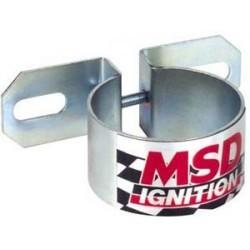 Support bobine MSD 8213