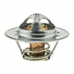 Thermostat Motorad 2000-160