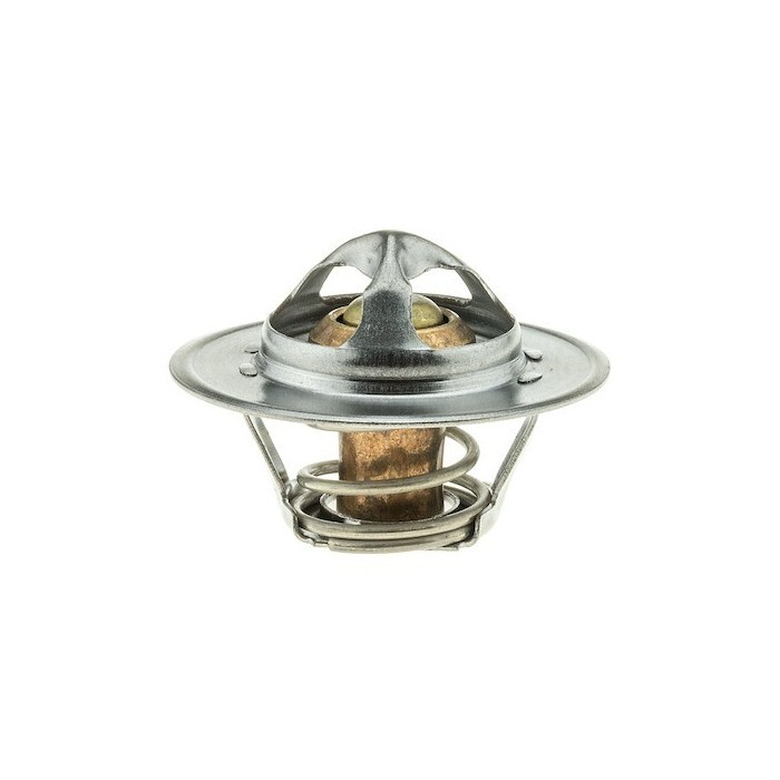 Thermostat Motorad 2000-160