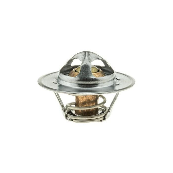 Thermostat Motorad 2000-180