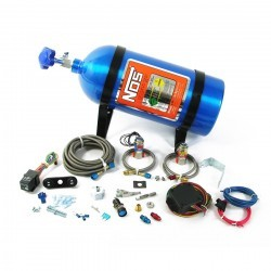 Kit injection NOS 02115
