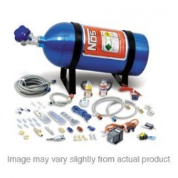 Kit injection NOS 05131