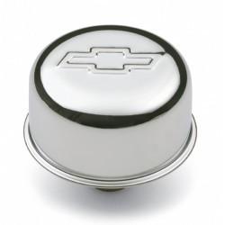 Bouchon d'huile Proform 141-616