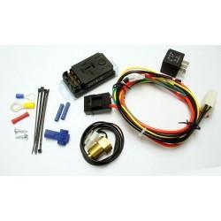 Système de contrôle ventilateur ProForm 69598