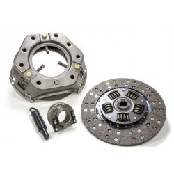 Kit embrayage Ram Clutches 88502