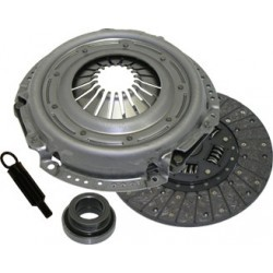 Kit embrayage Ram Clutches 88778