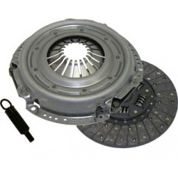 Kit embrayage Ram Clutch 88952