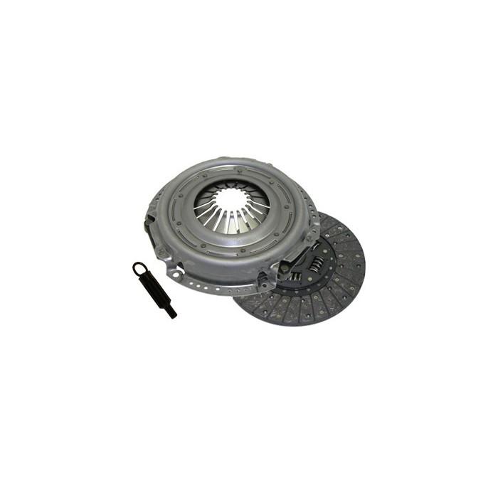 Kit embrayage Ram Clutch 88952