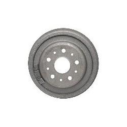 Tambour de frein Raybestos 2623R