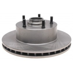 Disques de frein Raybestos 5100R