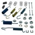 Nécessaire réparation garnitures Raybestos H7045