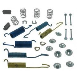 Nécessaire réparation garnitures Raybestos H7102