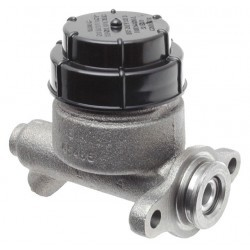 Maitre cylindre de frein Raybestos MC36095