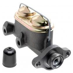 Maître cylindre Raybestos MC36239