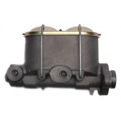 Maître cylindre Raybestos MC36280