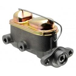 Maitre cylindre de frein Raybestos MC36398