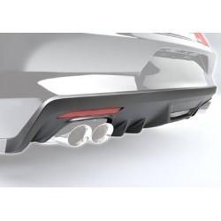 Diffuseur arrière Roush 421894 - Mustang 2015