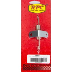 Kit ressorts de rappel carburateur RPC R6052