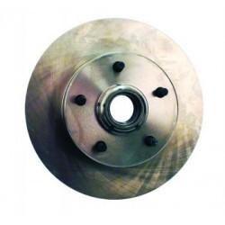 Disques de frein SSBC 23000AA1A