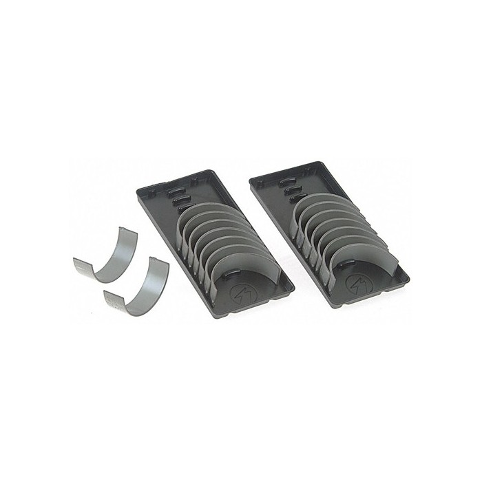 Coussinets de bielles Sealed Power 8-3360CPA20