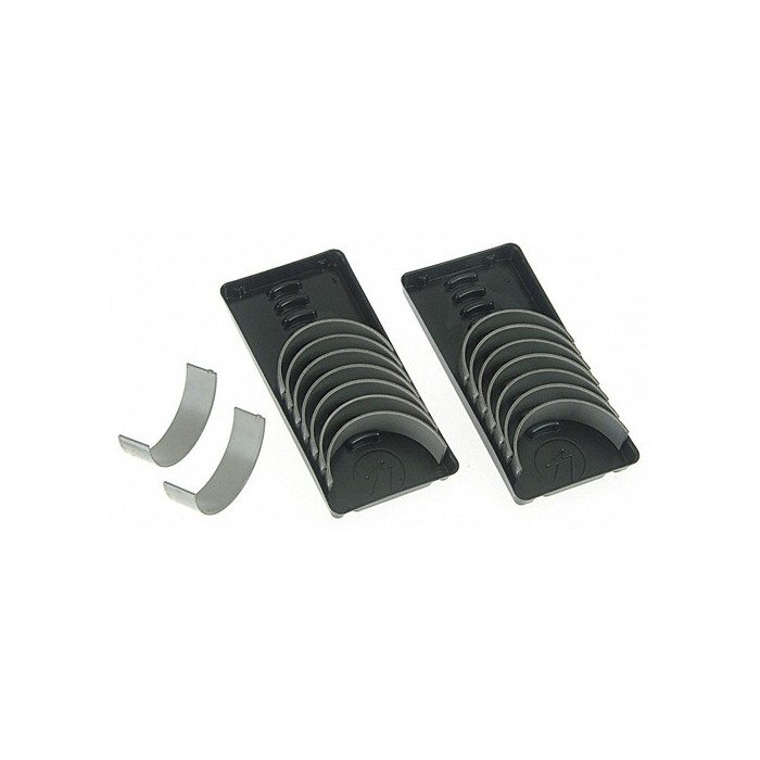 Coussinets de bielles Sealed Power 8-3380CPA