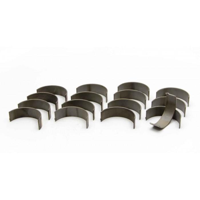 Coussinets de bielles Sealed Power 8-7185CH