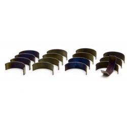 Coussinets de bielles Sealed Power 8-7200CH
