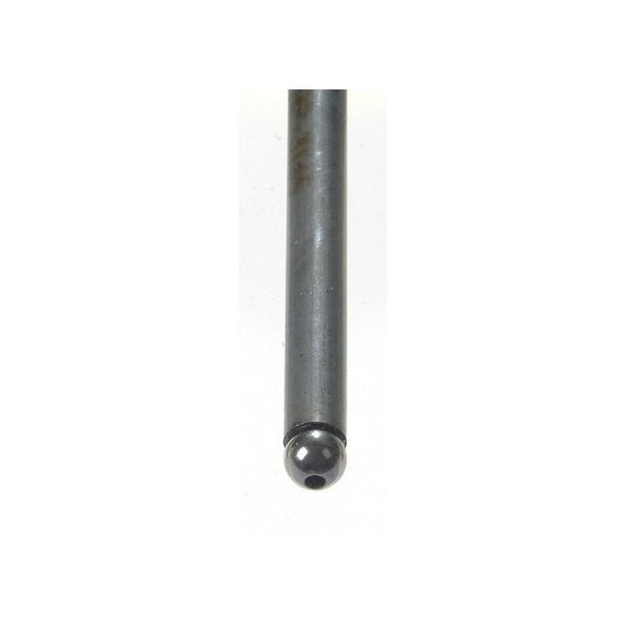 Tige de culbuteur Sealed Power RP-3165