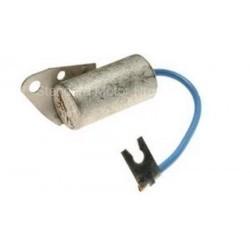 Condensateur Standard Motor FD-77
