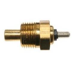 Sonde de température d'eau Standard Motor TS-58