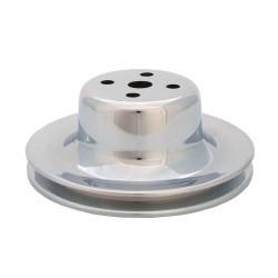 Poulie de pompe à eau Spectre Performance 4491