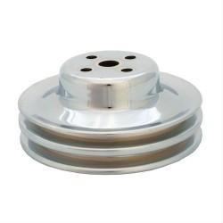 Poulie de pompe à eau Spectre Performance 4494