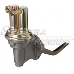 Pompe à essence Spectra Premium 1002MP