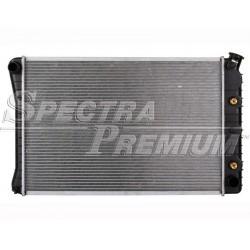 Radiateur Spectra Premium CU162 - CAMARO