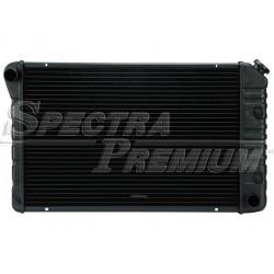 Radiateur Spectra Premium CU415 - CAMARO