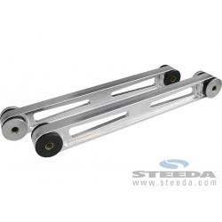 Tirants de pont arrière STEEDA 555-4405