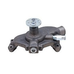 Pompe à eau Tuff Stuff 1354N - SBC