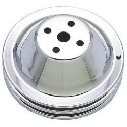 Poulie de pompe à eau Trans Dapt 9601