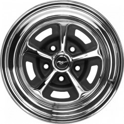 Jante Wheel Vintiques Magnum 500 54-5712044