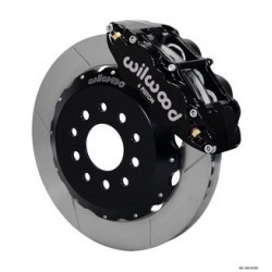 Kit frein avant Wilwood 140-9109